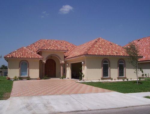 Simulador tejacron s a de c v tejas el guila y for Catedrales para techos de casas